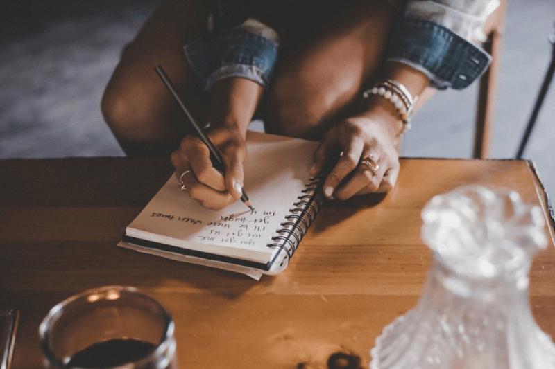 4 dicas para você cumprir suas metas financeiras em 2021
