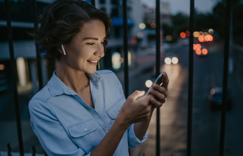 Esqueça as burocracias e pare de perder tempo em fila de banco: os benefícios da conta digital