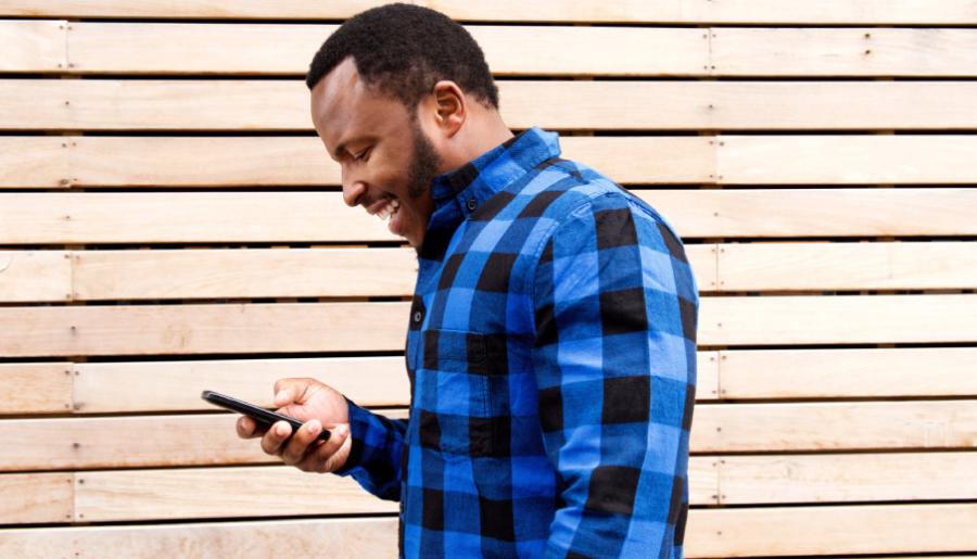Auxílio Emergencial 2021: transfira o benefício para sua conta digital em 6 passos