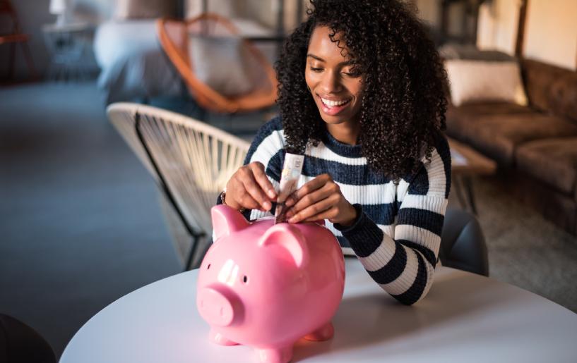 Quer morar sozinho? 6 dicas para se planejar financeiramente