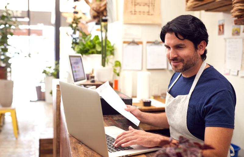 Como gerenciar melhor suas vendas com split de pagamento