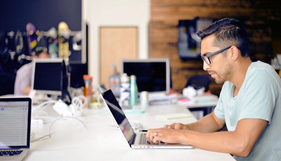 E-commerce: Como se sentir seguro comprando on-line?
